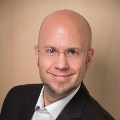 Marco Söns