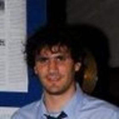 Matias Fineschi
