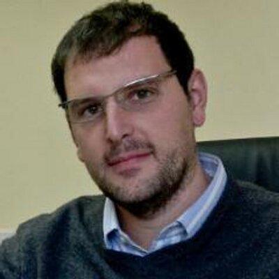 Matteo Silva