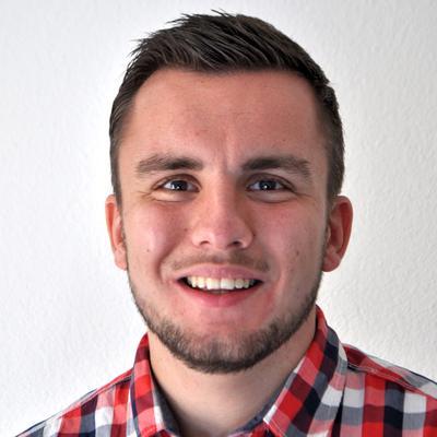 Matthias Diez