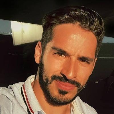 Miguel Valério