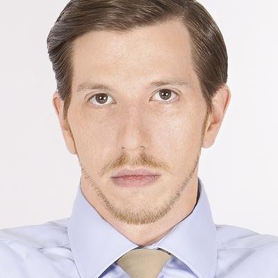 Alexander Gräf