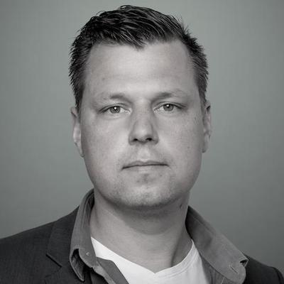 Erik Mol