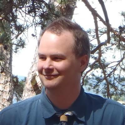 Karl Thorén