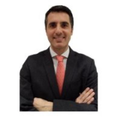 Mario Stefanini