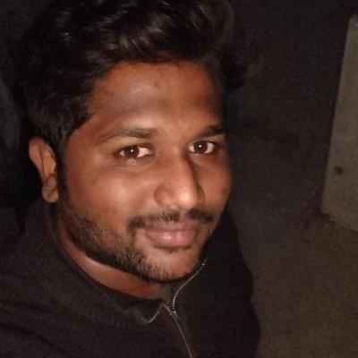 nagendra paka