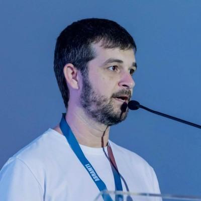 Gabriel Fernandes
