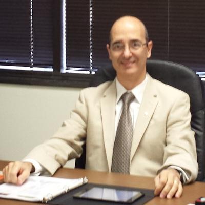 Nestor Maccagno
