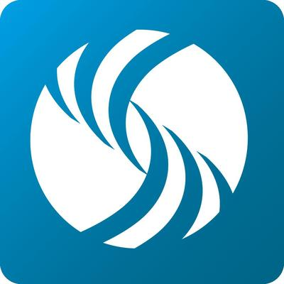 Solcon Internetdiensten B.V