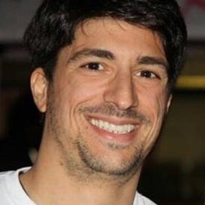 Matteo Danieletto