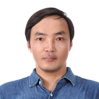 Xuan Tien Nguyen