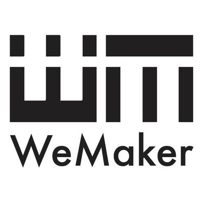 WeMaker Jin