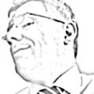 Michael Bartmann