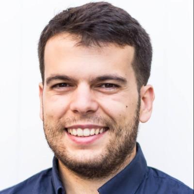 Pablo Margareto