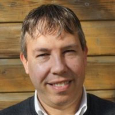 Patrick Beitsma