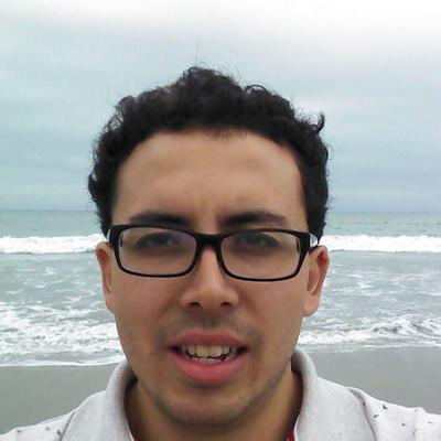 Pablo Avila
