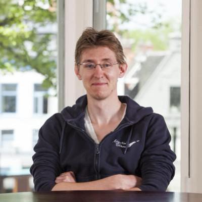 Peter Mein