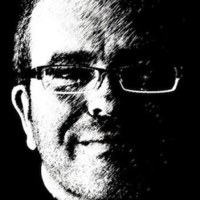 Philippe Rochette