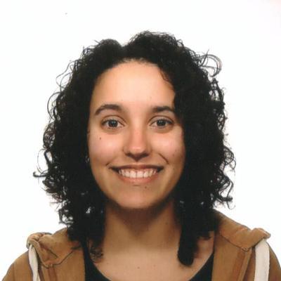 Pilar Andrés Maldonado