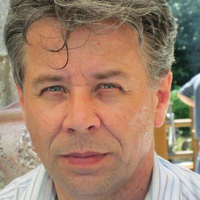 Maurizio Lovi