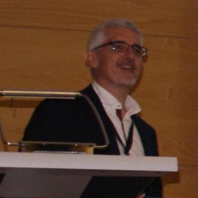 Pietro Manzoni