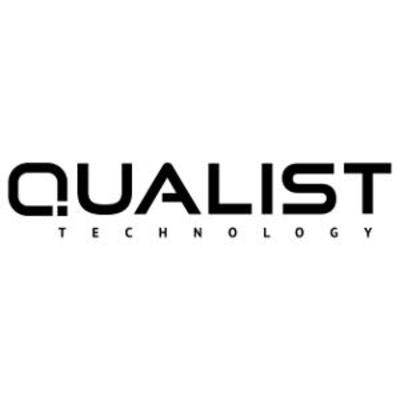 Qualist Technology