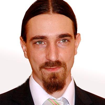 Radu Pietraru