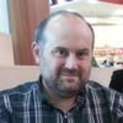 Rafael Mora