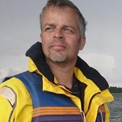 Göran Roseen