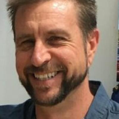 Ross Demtschyna