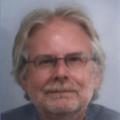 Roy Duffels