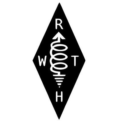 Ham Radio Group RWTH Aachen