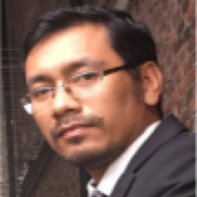 Sallehuddin Abdul Latif