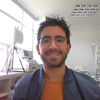 Sebastian Arboleda