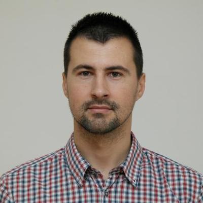 Mitar Simić