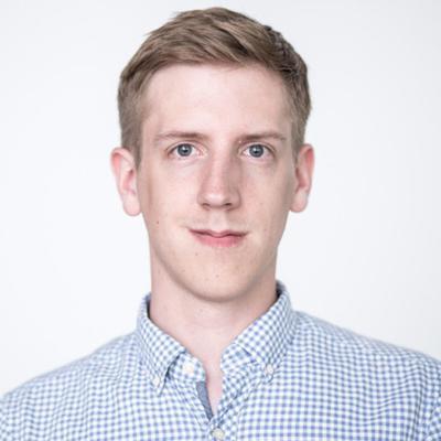 Matthias Männich