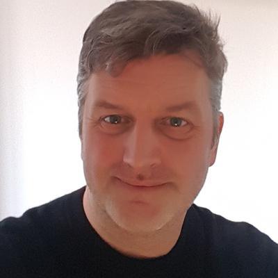 Phil Doyle