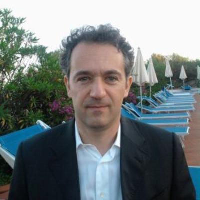 Stefano Lai