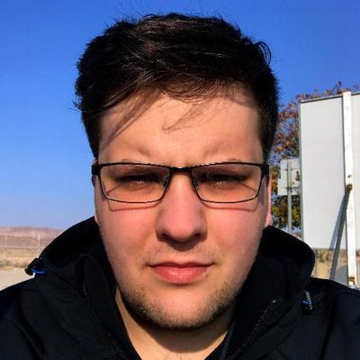 Jakub Huspek