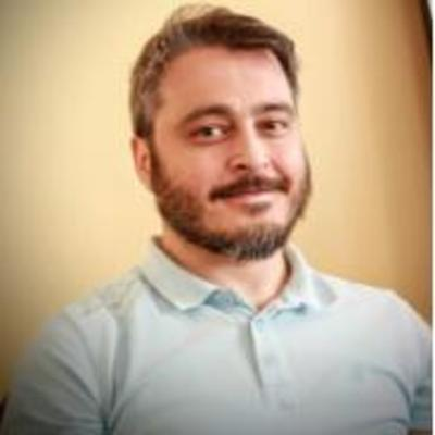Mehmet  Suyuti Dindar