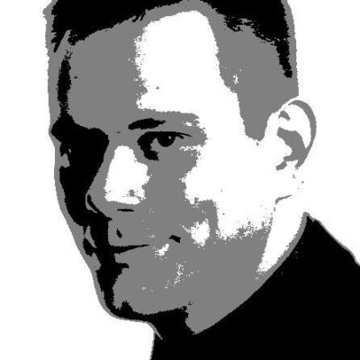 Sven Thomsen