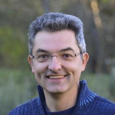 Sylvain Wallez