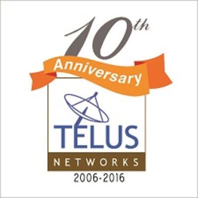 Telus Networks