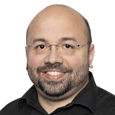 Ben D'Lima