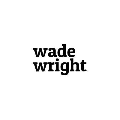wade wright