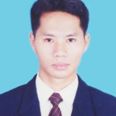 Waiwit Wongcharoen