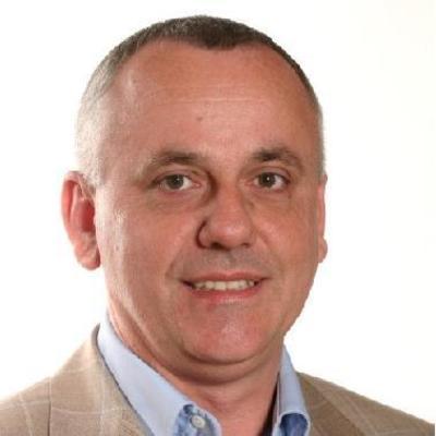 Walter Nix