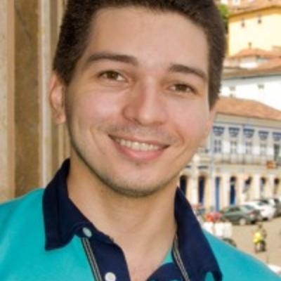 Wendley Silva