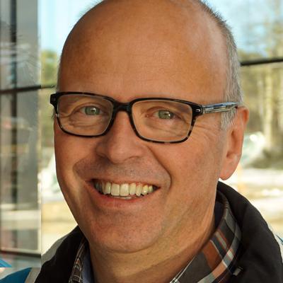 William van Male