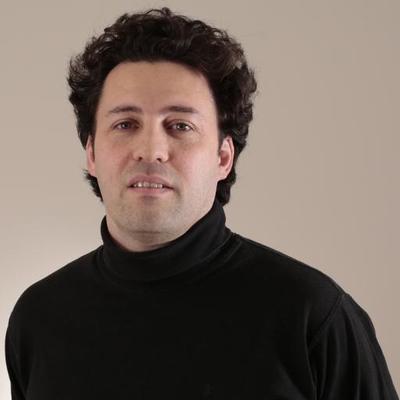 Guillermo Moral